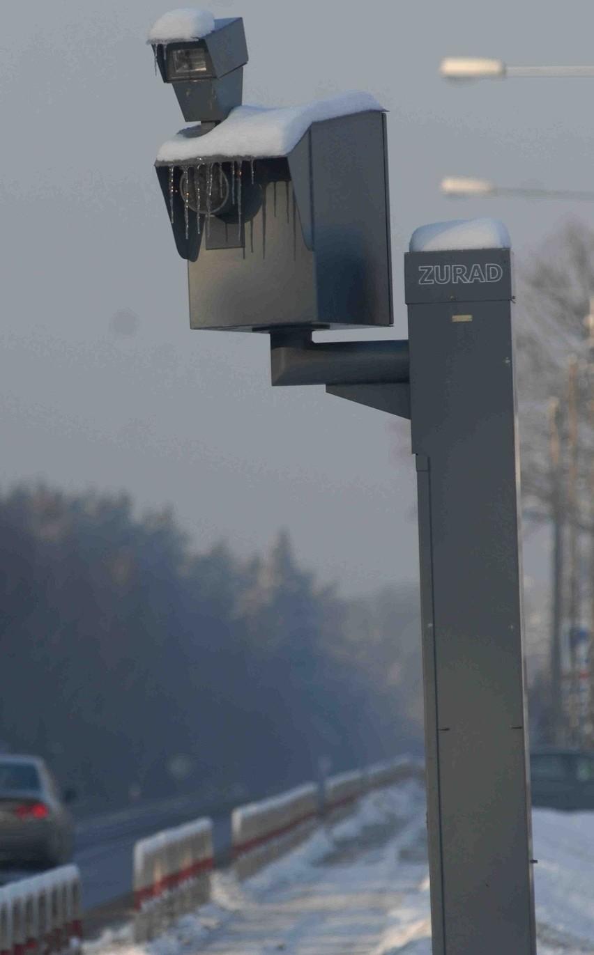 W całej Polsce takich urządzeń już niebawem ma się pojawić 200