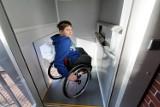 """""""Lekarze posadzili na wózek moje dziecko. Przez pomyłkę"""""""