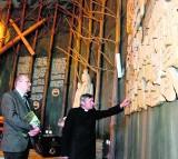 Zidentyfikują kolejne nazwiska zabitych w Lasach Piaśnickich?