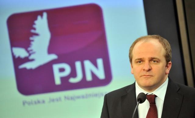 Paweł Kowal: Pozytywnie odpowiedziałem na propozycję Piechocińskiego. Ale za wcześnie, by mówić o współpracy z PSL