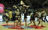 Cheerleaders Gdynia partnerem Seahawks! [ZDJĘCIA]