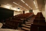 Nowa sala koncertowa Akademii Muzycznej. Miejsce warte zazdrości! (ZDJĘCIA)