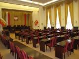 W kwietniu strategia rozwoju Łodzi