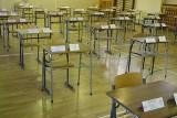 Próbne testy gimnazjalne 2012 z Operonem: Część humanistyczna [TERMINY, ARKUSZE, ODPOWIEDZI]
