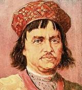 Walka o tron, czyli jak śląski książę opiekował się Bolesławem Wstydliwym [HISTORIA DZ]
