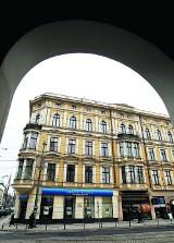 Wrocław: Miasto podnosi stawki czynszu