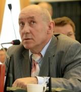 Łódź: Telatycki odwołany