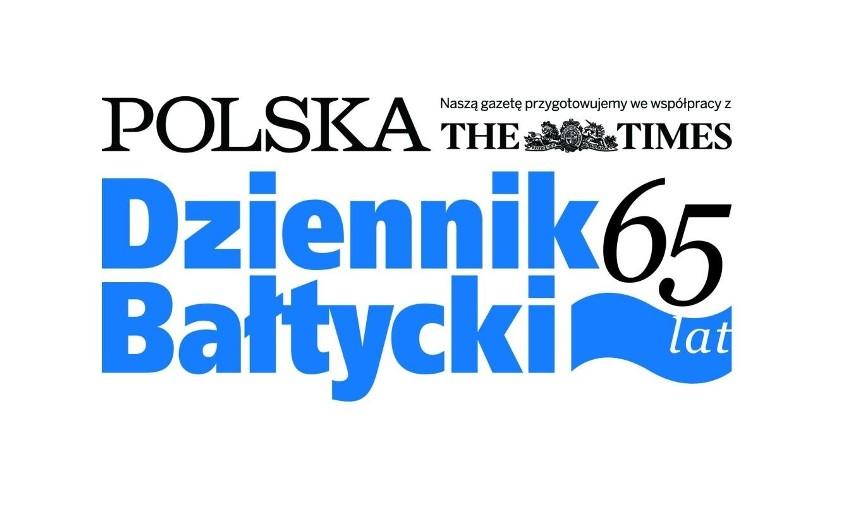 Pomorze: Minister podzielił limit dorszowy na 2011 rok