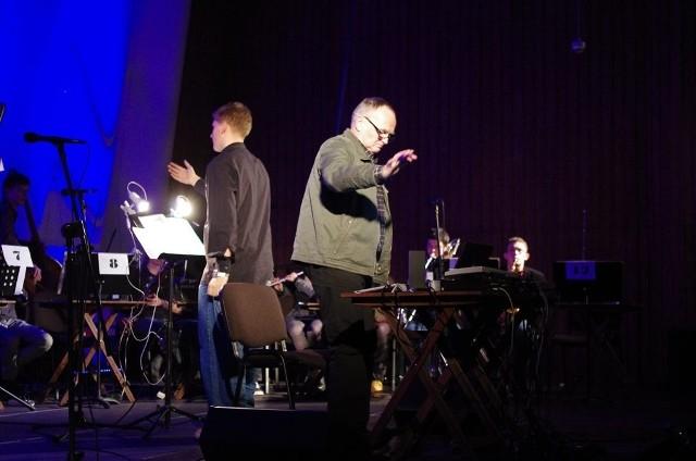 Rok Johna Cage: Koncert w Radiu Lublin