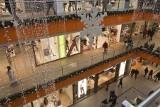 Wrocław: Sprawdź gdzie zrobisz świąteczne zakupy (LISTA SKLEPÓW, GODZINY OTWARCIA)