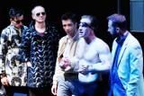 """""""Hamlet"""" w Teatrze Polskim [RECENZJA, ZDJĘCIA]"""