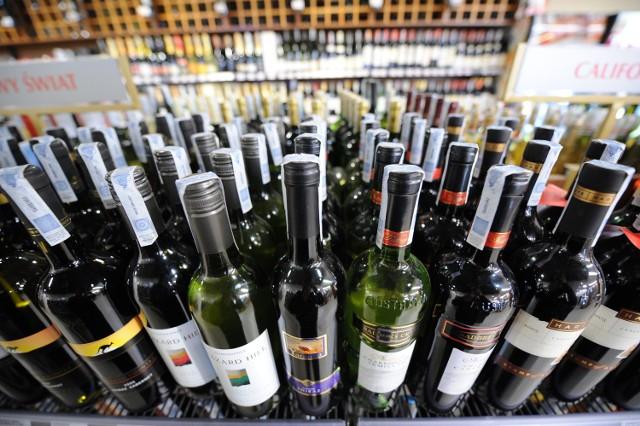 W Polsce jest 30 tysięcy księży diecezjalnych i zakonnych, a około 10 procent z nich ma problem z alkoholem