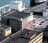 Gdynia: Minister Skarbu ma nowy pomysł na sprzedaż gruntów po Dalmorze