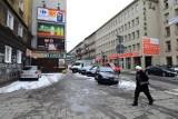 Poznań: Będzie więcej zieleni i ławek w centrum miasta
