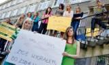 Gdańsk: Władze miasta nic sobie nie robią z protestów w sprawie zamykanych szkół