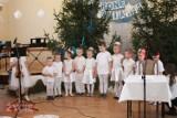 Kiermasz Świąteczny i jasełka w Świnkowie [ZDJĘCIA + FILM]