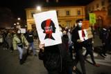 Rondo Praw Kobiet. Szybciej powstanie w Legionowie niż w Warszawie? 400 mieszkańców podpisało petycję