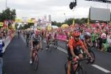 Poznaliśmy trasę, którą w Zabrzu pokonają uczestnicy Tour de Pologne. Kilka ulic zostanie zamkniętych na czas wyścigu