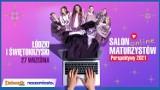 Łódzki i Świętokrzyski Salon Maturzystów Perspektywy 2021 - 27 września