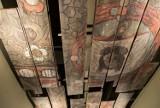 Konin: Ekipa filmowa w Muzeum Okręgowym. Kręcili dokument o kościele w Rzgowie