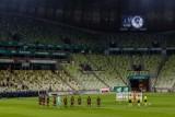Wolontariusze na finał Ligi Europy w Gdańsku. Rekrutacja do pracy przy najważniejszym meczu rozgrywek pod auspicjami UEFA