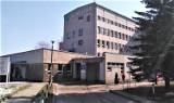 W Nowym Szpitalu w Olkuszu będą prowadzone szczepienia przeciwko COVID-19