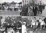 Koszalin i region na przestrzeni lat na zdjęciach naszych Czytelników