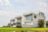 Najdroższe domy na sprzedaż w powiecie szamotulskim. Zobacz nasze TOP 10