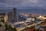 Drugi etap Waterfrontu w Gdyni. Wkrótce, w maju zacznie się budowa