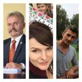 Wybieramy Osobowość Roku 2020 w Łowiczu i powiecie w kulturze, polityce i biznesie