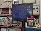 Wyjątkowe muzeum elektroniki. Każdego eksponatu można dotknąć i użyć. Wielka gratka dla fanów elektroniki [ZDJĘCIA]