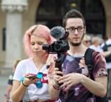 Co trzeba poprawić w Polsce, Młody Człowieku? Powiedz to rządowi
