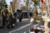 27 grudnia świętem państwowym? Śremscy radni są za czy przeciw, aby rocznica wybuchu Powstania Wielkopolskiego ustanowić świętem?