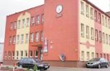 Urząd gminy Cewice pozostanie zamknięty do 16 kwietnia