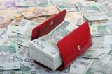 Chełmno. Budżet Obywatelski - czekają na wnioski, ale na innych zasadach