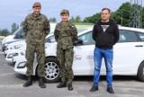 PGE GiEK wspiera Wojsko Obrony Terytorialnej w walce z koronawirusem