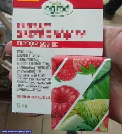 0e64ded50c61de Nielegalne środki ochrony roślin nie trafią na rynek - NaszeMiasto.pl