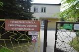 Sosnowiec otworzył już przedszkola miejskie i żłobki. Ile dzieci poszło dziś do przedszkoli i żłobków?