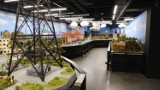Kolejkowo, wystawa LEGO oraz wystawa pająków i skorpionów już czynne w Europie Centralnej w Gliwicach. Sprawdź ceny biletów