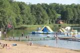 Powiat Międzychodzki. Gdzie w tym roku będziemy mogli wypoczywać na strzeżonych kąpieliskach?