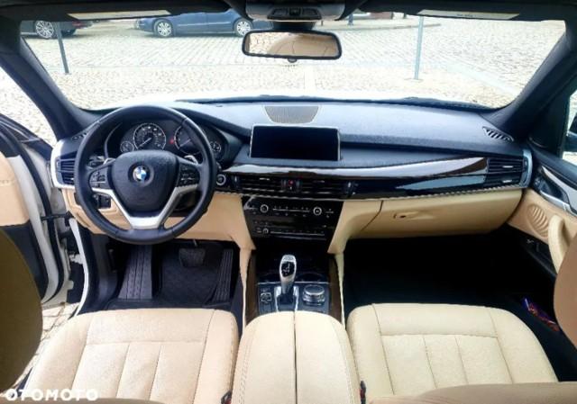 Ogłoszenie: prywatne Marka: BMW Model: X% Wersja: xDrive351 Rok produkcji: 2018 Przebieg: 27 532 Pojemność: 2 979 cm3 Paliwo: benzyna Cena: 169 900 zł BMW