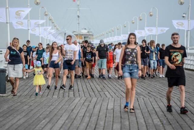 Polski Bon Turystyczny z rekordową popularnością na Mazowszu