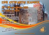Dni Otwarte Zamku w Ząbkowicach Śląskich w dniach 27 – 28 grudnia