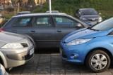 Zielonogórzanie już nie zaparkują w tym miejscu. Miasto zamyka parking i rusza z budową