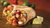 Weekend Meksykański na Targu Śniadaniowym. Poznaj smaki z Ameryki Północnej