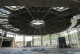 Galerii Victoria w Wałbrzychu świętuje 10 urodziny. Zobaczcie, jak budowano największy taki obiekt w regionie!