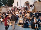 Noc Kultury w Opolu, czyli moc wydarzeń i wrażeń. Tłumy wypełniły centrum miasta! [ZDJĘCIA]