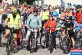 Zapisz się na kolejną edycję jesiennego rajdu rowerowego w Oleśnicy