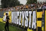 Wieczysta Kraków - Chrobry Głogów. Gdzie oglądać na żywo dziś mecz Pucharu Polski? 29.09 będzie transmisja, darmowy stream online