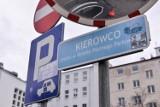 """Marek Dudziński, radny miasta Gdyni o SPP: """"Samorządność karze mieszkańców za to, że posiadają samochód"""""""